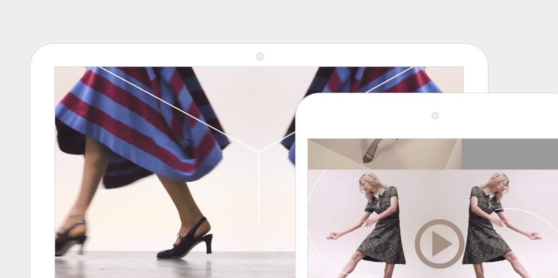 videos-responsive-web-design