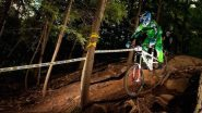 Jeff Cayley Interview – How A 25 Year Old Mountain Biker Earned $3 Million Online In 2014
