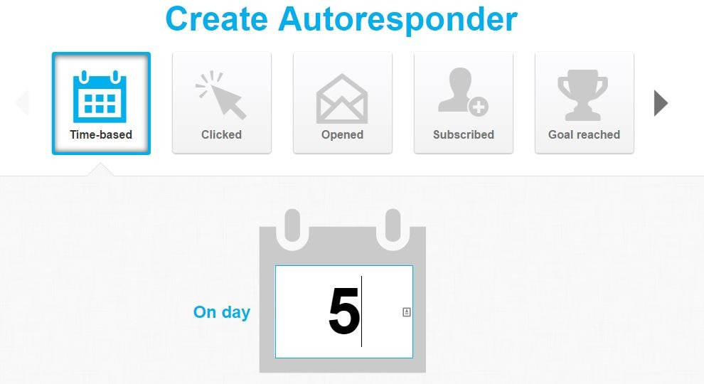 get-response-autoresponder-capture