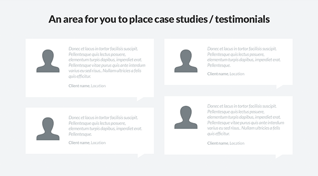website-testimonials