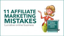 create killer auction selling website money