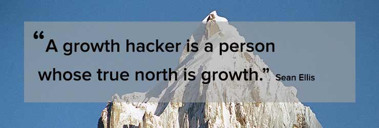 13 growth hacks for blogger