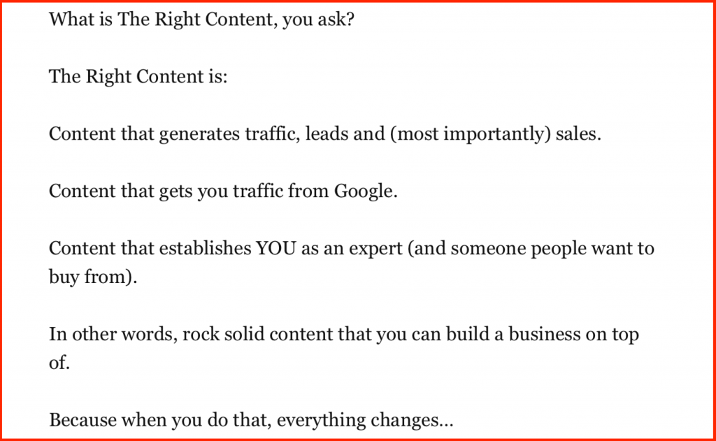 right-content