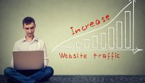 14 Ways To Make Money From a Website!