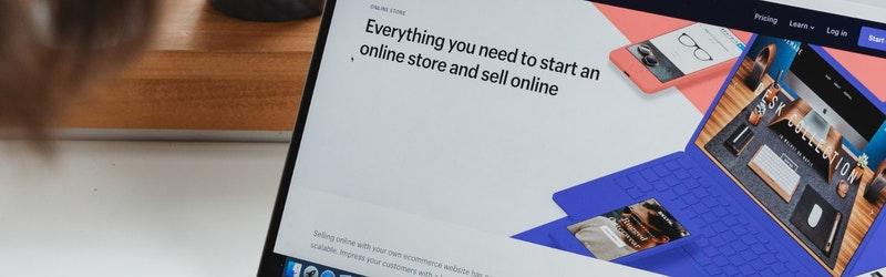Vendre un produit numérique