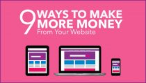 9 'Set and Forget' Ways To Increase Sales On Your Website