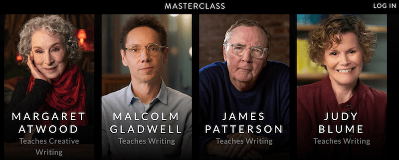 7 secrets to writing a best selling book that sold 2 million copieshow to write a best selling book