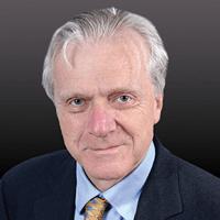 Andy Bechtolsheim