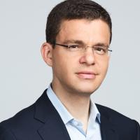 Max Levchyn