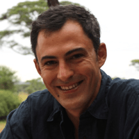 Paul Sciarra