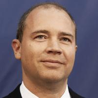 Ralph Dommermuth