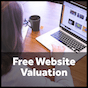 """Sell Your Website Business"