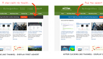 How To Triple Your Sales By Creating Marketing Sequences