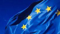 GDPR EU LAW