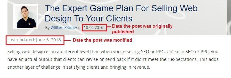 SEO TIPS that work