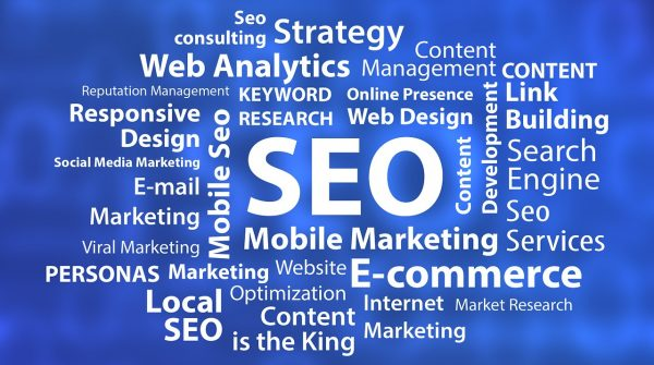 21 tips to increase your search engine rankings NOW.