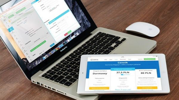 regularly audit your website