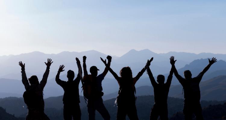 10 Habits of Successful Living