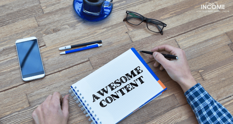 15 Ways To Come Up With Viral Website Content