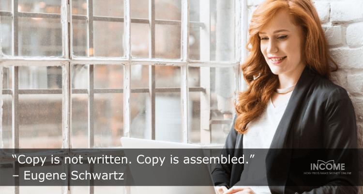 15 viral website content strategies winning bloggers implement